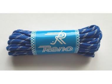 http://www.mcfrancedistribution.com/669-1125-thickbox/paire-de-lacets-reno-ronds.jpg