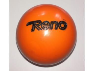 https://www.mcfrancedistribution.com/68-1412-thickbox/balle-orange.jpg