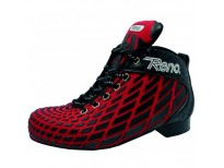 "Patins complets ""Microtec"""