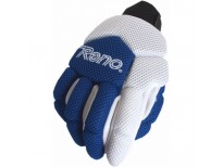 Gants Reno Tex bleu & blanc 2019
