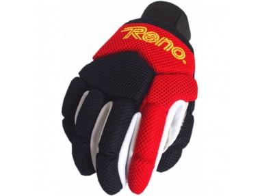http://www.mcfrancedistribution.com/692-1177-thickbox/gants-reno-tex-marine-rouge-2019.jpg