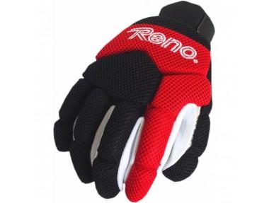 http://www.mcfrancedistribution.com/696-1181-thickbox/gants-reno-tex-noir-rouge-2019.jpg