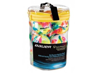 http://www.mcfrancedistribution.com/698-1182-thickbox/balle-muticolor-bauer.jpg