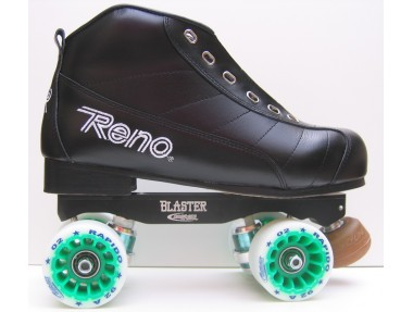 http://www.mcfrancedistribution.com/702-1195-thickbox/patins-complets-roller-derby.jpg