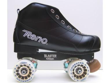 http://www.mcfrancedistribution.com/703-1200-thickbox/patins-complets-roller-derby.jpg