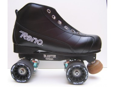 http://www.mcfrancedistribution.com/705-1202-thickbox/patins-complets-roller-derby.jpg