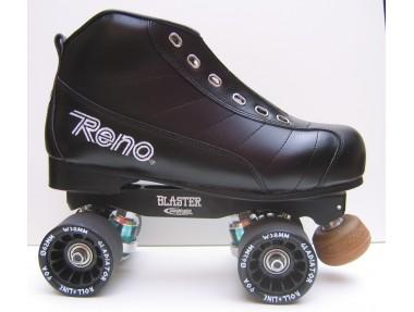 https://www.mcfrancedistribution.com/705-1202-thickbox/patins-complets-roller-derby.jpg