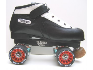 http://www.mcfrancedistribution.com/706-1206-thickbox/patins-complets-roller-derby.jpg