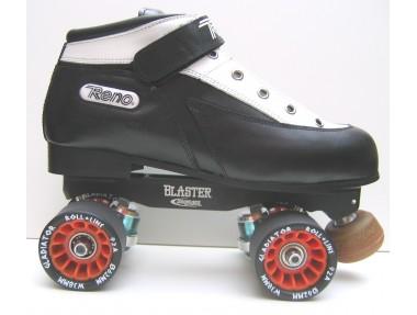 https://www.mcfrancedistribution.com/706-1206-thickbox/patins-complets-roller-derby.jpg