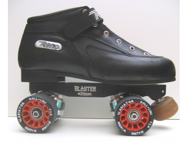 http://www.mcfrancedistribution.com/707-1208-thickbox/patins-complets-roller-derby.jpg