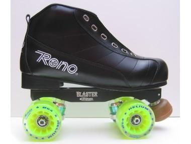 http://www.mcfrancedistribution.com/714-1220-thickbox/patins-complets-roller-derby-en-8-mm.jpg