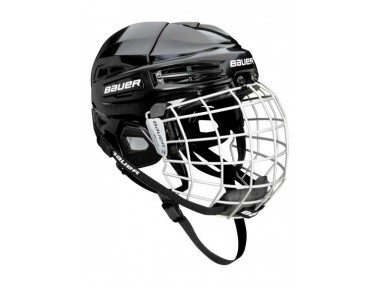 http://www.mcfrancedistribution.com/721-1236-thickbox/combo-bauer-ims-50-avec-grille.jpg