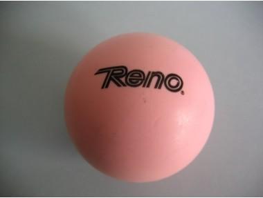 http://www.mcfrancedistribution.com/75-117-thickbox/balle-rose.jpg