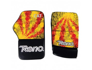 https://www.mcfrancedistribution.com/754-1307-thickbox/gants-reno-prof-2020-catalunya.jpg