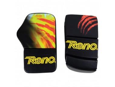 https://www.mcfrancedistribution.com/756-1311-thickbox/gants-reno-prof-2020-sant-jordi.jpg