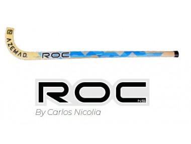https://www.mcfrancedistribution.com/760-1661-thickbox/crosse-azemad-carlos-nicolla.jpg