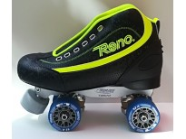 "Patins complets ""BEE COMB"" New !!!!!!"