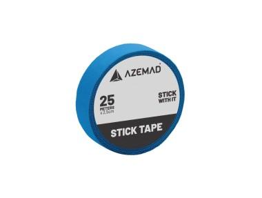 https://www.mcfrancedistribution.com/767-1691-thickbox/ruban-adhesif-bleu-azemad.jpg