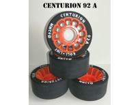 "Roues Roll line ""Centurion"" 92 A"