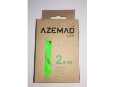 http://www.mcfrancedistribution.com/777-1390-thickbox/paire-de-lacets-azemad-vert-fluo.jpg