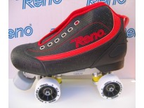"""Patins complets """"BEE COMB"""" & platines Variant  M"""