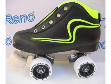 http://www.mcfrancedistribution.com/804-1515-thickbox/patins-complets-initiation-avec-roues-reno.jpg
