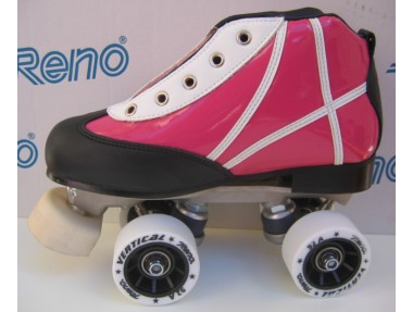 http://www.mcfrancedistribution.com/805-1516-thickbox/patins-complets-initiation-avec-roues-reno.jpg