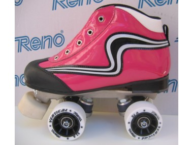 https://www.mcfrancedistribution.com/806-1517-thickbox/patins-complets-initiation-avec-roues-reno.jpg