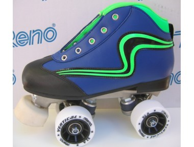 http://www.mcfrancedistribution.com/807-1518-thickbox/patins-complets-initiation-avec-roues-reno.jpg