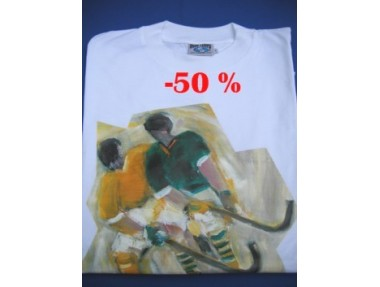 https://www.mcfrancedistribution.com/812-1653-thickbox/tee-shirt-mc-france-distribution.jpg