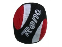 Genouillères Reno Tex 2021