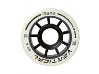 """Roues Reno """"Vertical"""" 92 A"""