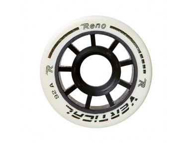 http://www.mcfrancedistribution.com/83-656-thickbox/roues-reno-vertical-durete-92.jpg