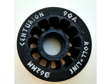 https://www.mcfrancedistribution.com/830-1708-thickbox/jeu-de-8-roues-roll-line-centurion-90-a.jpg
