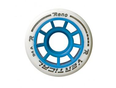 http://www.mcfrancedistribution.com/84-655-thickbox/roues-reno-vertical-durete-94.jpg