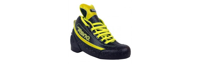 CHAUSSURES DE RINK HOCKEY & Accessoires